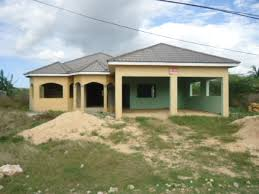 5 Bedroom Homes For Sale by 5 Bedroom 3 Bathroom House For Sale In Harzard Clarendon Jamaica