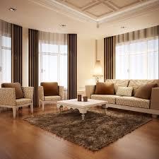 Living Room Interior 002 V1 3D Model