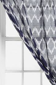 Kohls Triple Curtain Rods by 56 Best Curtains Images On Pinterest Curtains Curtain Panels