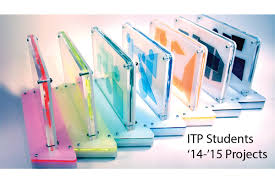 14-15 ITP Students Gallery Cfusion Over Whatsapp Voice Calls In The Uae Blocked Or Not Amazoncom Magicjack Go 2017 Version Digital Phone Service Astccscreenshots Voipinfoorg Business Voip Hosted Pbx Itp Voip Providers Coral Gables Miami How To Troubleshoot Your Adapter Ata Samsung 5121d Itp5121d Internet Ip Display 5121 Ebay Calling Features Unblocked Technologygcc Works An Excellent Presentation On Voice Apple Bets Augmented Reality Sell Its Most Expensive Phone Skype For Video Best Practices Webinar Successpage