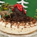 limo kuchen i butterkekskuchen i kindergeburtstag i
