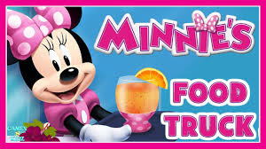 Minnie Mouse Cooking Game - Minnie's Food Truck Salad - Disney ... Le Chasseur App Katia Baro Mesa Food Truck Fridays Cooking Up Fun With Minnies App Review The Disney Truckit Concept Atelier Simone Garcias Portfolio Site Ux League Launches Finder Utah Business Graze Mobile Find Your Online Our Truck App Developed In Alburque Connecting Vendors To Fast Lane Berlindsey Wheres Beef Design On Behance