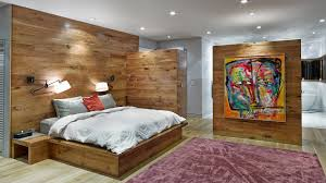 100 Contemporary Wood Paneling Goes Luxe Mansion Global