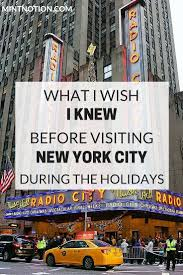 Best 25+ New York City Ideas On Pinterest | New York Travel, New ... New York Citys Spookiest Most Haunted Places Adagio Vienna City Apartment Hotel Accor Times Square Hotel Cambria Suites Apartments New York Radio City 28 Images R Best Holiday Inn Resort Panama Beach By Ihg Florida Burger Lover Toasties Affordable Hotels In Nyc For Families Family Vacation Critic Best Price On Radio Apartments Ny Reviews Club Quarters Opposite Rockefeller Center Midtown Mhattan Travelbag Entry Picture Of