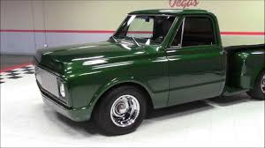 100 Chevy Stepside Truck For Sale C10 Stepside For Sale C Pickup In Lodi Rhlodiparkandsellcom Custom