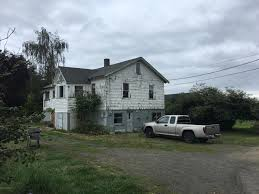 90919 Capps Rd, Astoria, OR 97103 - 9 Photos | Trulia Keystone Pipeline Archives Texasvox The Voice Of Public Citizen Albion Financial Group Kpcw Mountain Money Podcast Cap Stop Inc Online Capps Truck And Van Rental Winchester Auto Auc Winchesteraa12 Twitter Chevrolet Suburban 2018 Pricelist Specs Promos Carmudi Philippines Four Shot To Death In Kck Fifth Killing Midmissouri May Be Mesa Arizona Lds Temple Az Trucks The Outlaws Are Coming Where To Rent A Pickup Bonaire Car Rentals Rocky Ridge Santa Bbara Ipdent 092018 By Sb Issuu Uhaul 6x12 Cargo Trailer