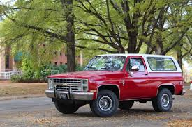 Carolina Off Road Outfitters Vintage Broncos Cruisers Rovers Hollingsworth Auto Sales Of Raleigh Nc New Used Cars Phoenix Motors Inc Dealer Buy 1998 Dodge Ram 1500 4x4 For Sale In Nc Reliable 2015 Caterpillar 725c Articulated Truck Gregory Poole Taco Grande Raleighdurham Food Trucks Roaming Hunger Sale Monroe 28110 Track Food Truck Foxhall Village In Yes Communities Leithcarscom Its Easier Here