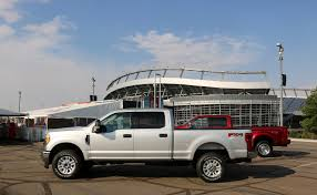 Driving, Towing, And Off-Roading In The 2017 Ford Super Duty - Ford ... Dodge Rims On Ford Truck Diesel Forum Thedieselstopcom F150 Form Fantastic Wiring Diagram Jacked Up Trucks For Sale Randicchinecom Post Pics Of Your Ford Truck Muscle Forums Cars 2015 Silverado Tow Mirror Lovely Attachments My 300 Engine Build The Fordificationcom Mint With New Owner Questions Community I Just Lowered My Nascar Another 2 Ricks 95 1995 F150 Xl Line 6 Auto Inspirational Lowered 2000 Ranger Build Thread Ranger Fans Elegant 285 65r20 Bfg Ko2 34 5 With Inch Level