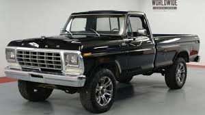 1979 Ford F150 For Sale Near Denver, Colorado 80216 - Classics On ... Used Cars For Sale Ctennial Co 80112 Colorado Auto Finders 2012 Premier Trucks Vehicles Near Lumberton 2018 Chevrolet Lt For 1gcgtcen4j1124280 Vintage Ford Truck Pickups Searcy Ar Covert Best Dealership In Austin New F150 Explorer Seymour In 50 And Vs Merrville Pickup Beds Tailgates Takeoff Sacramento The Ten Offroad Explorations F350 In Springs On Co Rhpheofloradospringscom X Denver Family
