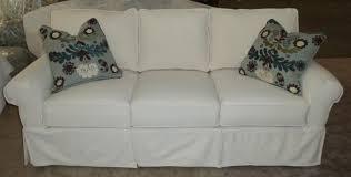 Rowe Nantucket Sleeper Sofa by Barnett Furniture Rowe Furniturenantucket