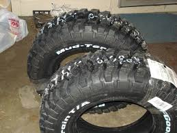 TheSamba.com :: HBB Off-Road - View Topic - Baja Bug Tire Size 14 Best Off Road All Terrain Tires For Your Car Or Truck In 2018 Mud Tire Wedding Rings Fresh Cheap For Snow And Ice Find Bfgoodrich Km3 Mudterrain Full Review Part 12 Utv Atv Tire Buyers Guide Dirt Wheels Magazine Top 10 Best Off Road Tire Daily Driving 2019 Buyers Guide And Trail Rider Amazoncom Ta Km Allterrain Radial Reviews Edition Outdoor Chief Jeep Wrangler