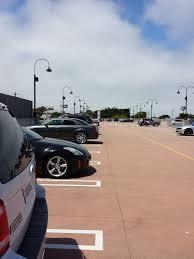 Cannery Row Parking Garage 13 Reviews Parking 601 Foam St