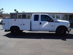 Ford F350 Service Trucks / Utility Trucks / Mechanic Trucks In ... Ford F550 In Alabama For Sale Used Trucks On Buyllsearch Service Utility Mechanic Missippi Freightliner Chevrolet 3500 Intertional Mechanics Truck 1994 Gmc Topkick With Caterpillar 3116 Dealers Praise Their Mtainer Youtube Perris