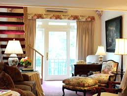 living room curtains ideas 2015 curtain design for inspiring fine