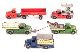 Chad Valley Wee-kin Toy Commercials: Lyons Guy Van, Milk Tanker ... Dinky 25o Studebaker Milk Truck Free Price Guide Review Fonterra Volvo Tanker Amazoncom Green Toys Fire Bpa Phthalates Takara Tomy Tomica No 36 Subaru Sambar Hong Kong And Stuff American Dimestore 30060 Divco Milk Truck Pin Exclusive Delivery Co Tin Toy Yonezawa Japan Friction 1724435098 Maisto Fresh Metal Diecast Vehicles Blue Model Trucks Hobbydb Lot Detail 1937 Kingsbury Bordens Golden Crest Dairy Vintage Made In Yone Y
