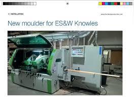 adv machinery services linkedin