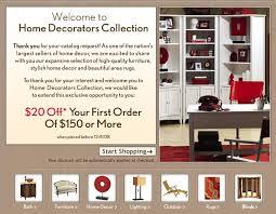Marvelous Plain Home Decorators Catalog Collection