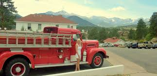 Estes Park Colorado Fire, Estes Truck | Trucks Accessories And ... At Least Estes Is Doing Well After Antiheal Kicked Him Out Of The Americas Truckers Embrace Big Brother After Costing Insurers 486 Express Lines Careers Jobs Zippia Maxresdefault Perfect Cdl Truck Driving Class A Drivers Jiggy Trucking Tracking 45 Photos 39 Reviews Shipping Centers In Memphis Tn Best Image Kusaboshicom Kemco Inc Gallery Elk Grove