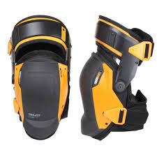 professional floor layer knee pads floor matttroy
