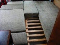 Rv Sofa Bed Shop4seats Com by Pinterest U0027teki 25 U0027den Fazla En Iyi Rv Sofa Bed Fikri Dönüşen