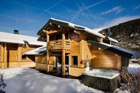 104 Petit Chalet Central Morzine Ski For Self Catered Skiing Holidays Snowboard And Summer Vacations In Portes Du Soleil France Simply Morzine Ltd