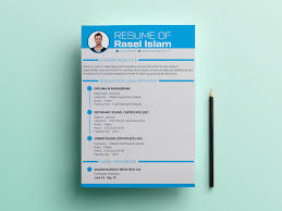 Free Engineering CV/Resume Template By James Han On Dribbble Mechanical Engineer Resume Samples Expert Advice Audio Engineer Mplate Example Cv Sound Live Network Sample Rumes Download Resume Format 10 Tips For Writing A Great Eeering All Together New Grad Entry Level Imp Templates For Electrical Freshers 51 Amazing Photos Of Civil Examples Important Tips Your Software With 2019 Example Inbound Marketing Project Samples And Guide