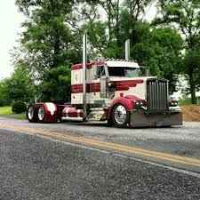 Pin By John Fulgham On Big Trucks Big Bucks | Pinterest | Biggest ... Trucks Ducks Big Ole Bucks Baby Boy Bodysuit And Babies Little Onesie Clothes Rut Signs Faint At Best But Falling Field Stream South Texas Whitetail Deer Hunts Quail Dove Turkey Hunting Price Drive For Cash How To A Semitruck And Earn The Oneway Truck Rentals For Your Next Move Movingcom New York City Will Pay You Big Bucks Ratting Out Idling Trucks Pin By John Fulgham On Pinterest Biggest Diy Fiberglass Bed Cover 75 Youtube Buck Camo Truck Chevy Silverado Work Get Blackout Package Medium Duty Consumers Professional Credit Union 15
