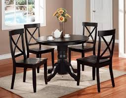 Cheap Dining Room Sets Under 200 by Shining Design Dining Room Sets Under 200 All Dining Room