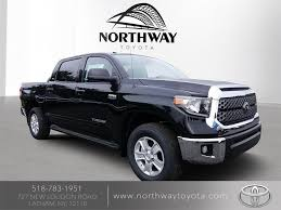 New 2019 Toyota Tundra For Sale | Latham NY | VIN: 5TFDY5F16KX779325 Used 2011 Toyota Tundra 4wd Truck For Sale In Ordinary Va 231 New 2019 For Latham Ny Vin 5tfdy5f16kx779325 In Pueblo Co Riverdale Ut At Tony Divino Inventory Preowned 2016 Sr5 Crewmax 57l V8 6speed 2017 Limited 4d P3026a 2018 Stanleytown 5tfby5f18jx732013 Sold2004 Toyota Tundra Double Cab Limited 4x2 106k For Sale Call 2010 2wd Crew Cab Pickup Austin Tx Roswell Ga Overview Cargurus