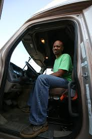 KLLM Transport Services | Hinds Community College Newsroom Trucking Academy Best Image Truck Kusaboshicom Portfolio Joe Hart What To Consider Before Choosing A Driving School Cdl Traing Schools Roehl Transport Roehljobs Hurt In Semi Accident Let Mike Help You Win Get Answers Today Jobs With How Perform Class A Pretrip Inspection Youtube Welcome United States Another Area Needing Change Safety Annaleah Crst Tackles Driver Shortage Head On The Gazette