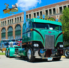 For More Pictures From ATHS Truck Show Visit Https://www.aths-2017 ... Truck Shows Zz Chrome Manufacturers Stainless Steel Kenworth Company Stock Photos Cc Global 2017 Wsi Xxl Show Part Two Big Rigs Movin Out The 2016 Eau Claire Rig Convoybrigtruckshow7 Mid America Trucking Videos Custom Trucks Lights 8th Annual 2012 Winners Convoybrigtruckshow3