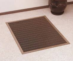 the complete floor furnace guide the furnace furnace costs