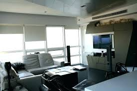Cool Apartment Ideas Decor Masculine Home Awesome For College Guys