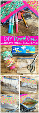 Diy Gear Supply Coupon Code / P90x Ios App Florsheim Shoes Printable Coupons Park N Fly Coupon Codes Dolce Mia Code Boat Deals Simply Be 50 Virgin Media Broadband Promo Y Knot Ll Bean Outlet Cucumber Mint Facial Mist Face Toner Spray Organic Skincare Free Shipping On Etsy September 2018 Store Deals Pet Food Direct Discount Major Series Personal Creations 30 Off Banderas Restaurant Scottsdale Az Coupon Off Bijoucandlescom Coupons Promo Codes November 2019 Get An Online Purchase Of Contacts Free Discounts