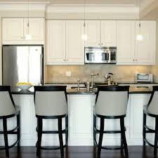 Kitchen Soffit Design Ideas by Kitchen Soffit Decorating Ideas Kitchens Design Incredible Kitchen