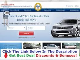 Gov Auctions FREE DOWNLOAD Discount + Bouns - Video Dailymotion M151 Ton 44 Utility Truck Wikipedia Beckort Auctions Llc Online Only Government Surplus Consignment New Castle Public Works Truck Equipment Auction 2017 Town Of Car Inc Review Bargain Prices On The You Want To Own Capsule Ford Svt Raptor United States Border Patrol Motor Transport Paarl Live Auctioneer Tanks Jeeps Armor Oh My Riac Military Vehicles Cars Seized In Drug Cases Up For Auction Lcasieucameron Parish Fall Pedersen 1989 F700 Dump Item Dw9076 Sold November 7 G Pros And Cons Buying A Vehicle At An Women On Wheels