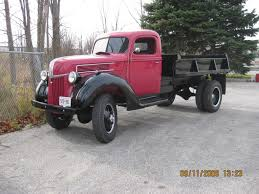 1941_Ford_marmon_herrington_ 4x4.jpg (1024×768)   Vintage 4x4 Trucks ... 1946 Ford Pickup 12 Ton Truck 1959 Fordtruck 59ft4750d Desert Valley Auto Parts Used 2011 Ford F450 4wd 1 Ton Pickup Truck For Sale In Al 1901 Cool Great 1937 Other Pickups Base Ton Hot Used 2wd Truck Trucks For Sale 47 Oneton Lots Of Pictures Diesel Bombers 1941_ford_marmherrington_ 4x4jpg 1024768 Vintage 4x4 Bridgman Vehicles 1940 2 Flathead Hemmings Find The Day 1942 112ton Stake Daily Ford The Hamb Fseries First Generation Wikiwand