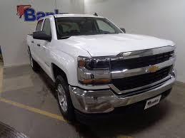 2018 New Chevrolet Silverado 1500 4WD Crew Cab Short Box LS At Banks ... Chevrolet Express 3500 Van Trucks Box In California For Big Blue 1957 Step Chevrolet Box Van Truck For Sale 1420 1995 W5 16 Truck Youtube For Sale Wheeling Bill Stasek 1999 Cargo Box Truck Item A3952 S 2007 Used C6500 At Texas Center Serving 2014 Single Wheel Base Swb 12 Foot 2001 G3500 Sale 312023 Miles Boring Or 1979 P30 Stock 1979chevroletp30boxtruck Public Surplus Auction 21494