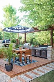 Here Are Our Top Picks For Pallet Deck Ideas May These Help You Find The