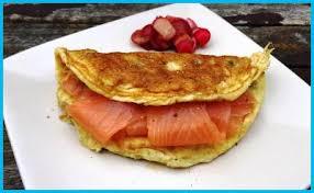 recettes de cuisine facile recettes de cuisine en facile et rapide simple minceur
