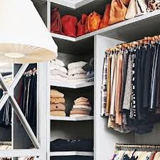 To Find A Closet That Lasts Choose One That Fits Your Style