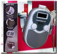 badradio günstig kaufen ebay