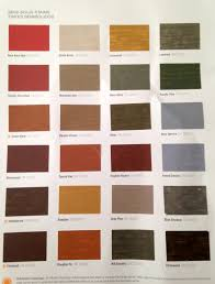 superdeck deck and dock elastomeric coating colors sherwin williams semi solid stains for deck fence paints
