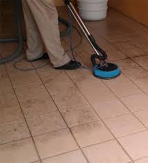 nantucket floor cleaning wood floors tile floors with cleaning