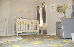 grey and yellow nursery ideas best 25 yellow gray nurseries ideas