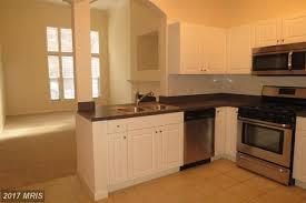 7 granite place unit 115 gaithersburg md 20878 mls mc9570951