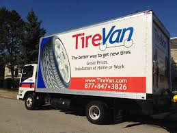 Review: My TireVan Experience | Frugal Philly Mom Blog | Deals ... Discount Best Chinese Brand Tbr Truck Tyre Tire295 75 225 Marathon Tires Flatfree Hand Tire 34in Bore 410350 All Terrain Suppliers And 38565r225 396 For Suv Trucks Nitto Terra Grappler Lt30570r16 124q 10 Ply E Series Pathfinder Sport S At Allterrain Rated In Light Allseason Helpful Cheap Rims Tire Packages Nice Wheels Cool Rims Coker Deka Truck Tire Sale Gallery Customer Reviews