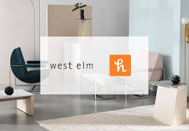3 Best West Elm Online Coupons, Promo Codes - Oct 2019 - Honey Ebay 15 Off Coupon Code September 2019 Trees And Trends Store Coupons Best Tv Deals Under 1000 Decor Great Home Accsories And At West Elm 20 Pottery Barn Kids Onlein Stores Exp 52419 10 Ebay Shopping Through Modsy Everything You Need To Know Leesa Hybrid Mattress Coupon Promo Code Updated Facebook Provident Metals Promo Coupons At Or Online Via West Elm Entire Purchase Fast In Rejuvenation Free Shipping Seeds Man Pottery Barn Williams Sonoma