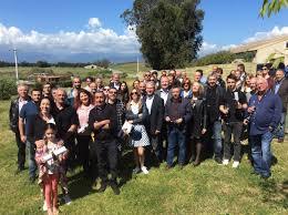 Chambres D Agriculture Corse Corse Concours Général Agricole 2016 Le Beau Palmarès De Produits Corses