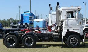 Trucking | Atkinson Trucks | Pinterest Advantage Trucks Best Image Truck Kusaboshicom Wreaths Across America Owner Driver Opportunities Uk 2018 Just A Car Guy Anyone Else Think It Would Be Cool As Hell To See Military Dump I80 Iowa Part 7 Spoerl Trucking Truckers Review Jobs Pay Home Time Equipment Inc Garry Mcer Transportation Service Missauga Lyall Willis And Co Competitors Revenue And Employees Owler Elektroitalia Company Profile